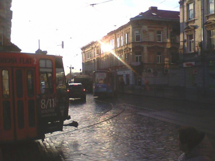 ptUyYpAs-bo