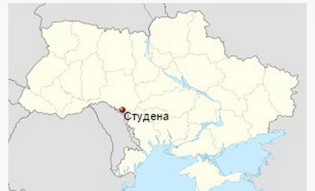 На кордоні Вінниччини і Придністров'я відкриють пункт пропуску (фото) - фото 1