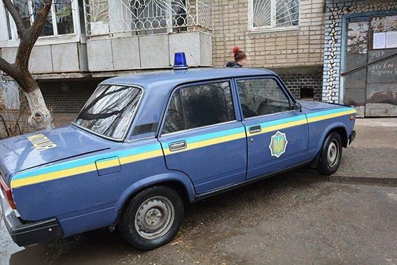 В центре Николаева мужчина обнаружил в своей квартире мертвых арендаторов (фото) - фото 1