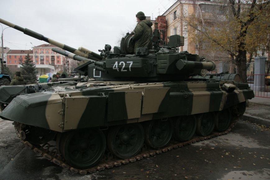 военнаявыставка5
