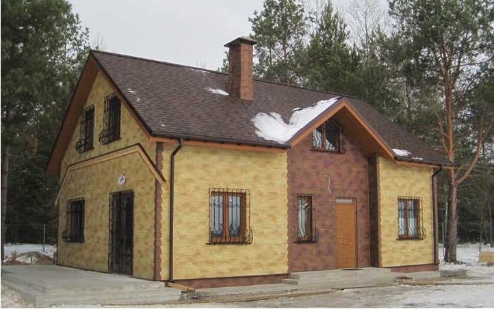 Построить энергосберегающий дом в Виннице станет возможным уже в 2016 году (фото) - фото 2