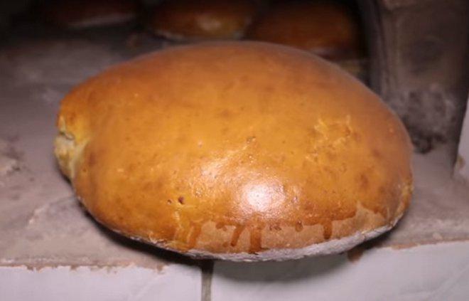 Кулінарні шедеври Вінниччини: як приготувати і не втратити рецепти, фото-2