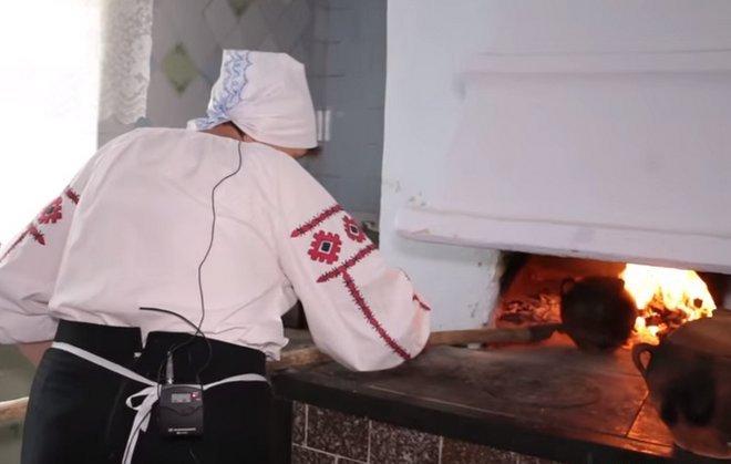 Кулінарні шедеври Вінниччини: як приготувати і не втратити рецепти, фото-3