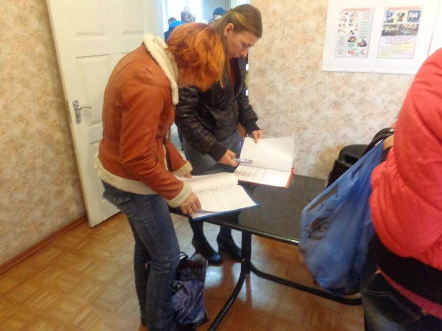 Сегодня красноармейские работодатели рассказали о том, где найти оплачиваемую работу (фото) - фото 6