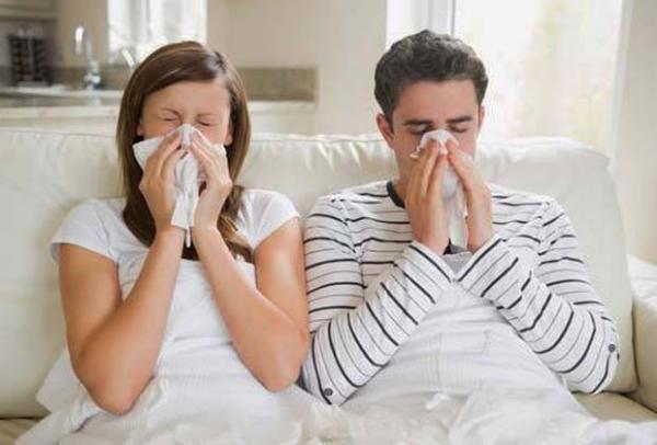 грипп3
