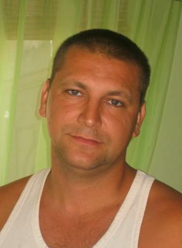 Полиция подтвердила, что ограбление и убийство инкассаторов под Черниговом устроил их коллега (фото) - фото 1