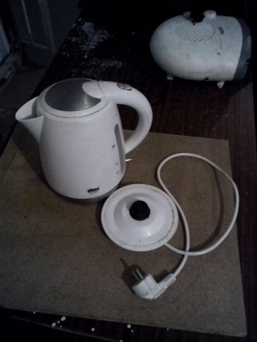 От ванного коврика до семиэтажного здания: что конфисковывают у запорожцев и продают с молотка (фото) - фото 1