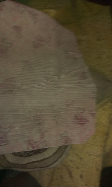 От ванного коврика до семиэтажного здания: что конфисковывают у запорожцев и продают с молотка (фото) - фото 2