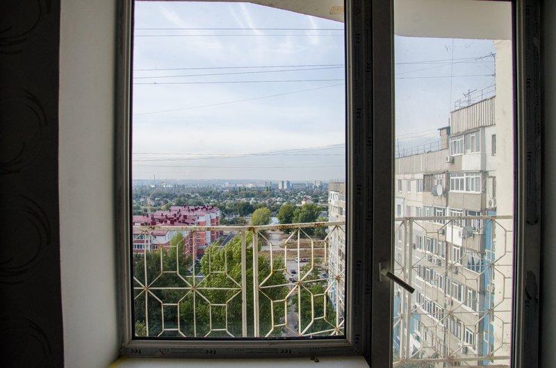 Днепропетровская ОГА отремонтирует 20 новых квартир семей участников АТО (ФОТО) (фото) - фото 1