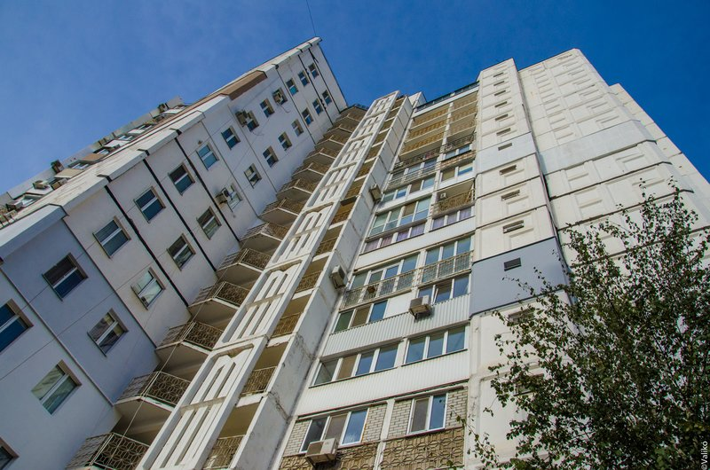 Днепропетровская ОГА отремонтирует 20 новых квартир семей участников АТО (ФОТО) (фото) - фото 3