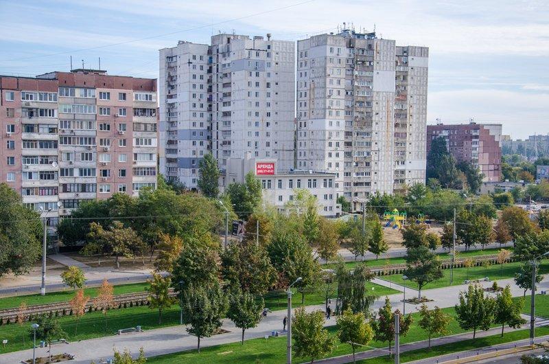 Днепропетровская ОГА отремонтирует 20 новых квартир семей участников АТО (ФОТО) (фото) - фото 2