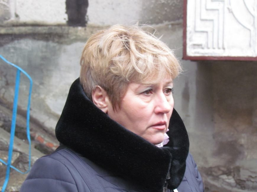 Мариупольцев возмутило несовершенство теплосчетчиков (ФОТО), фото-1