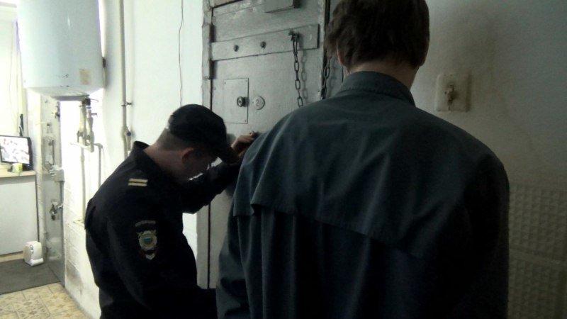 Симферопольские поджигатели машин рассказали в полиции, зачем они это делали (ФОТО) (фото) - фото 2
