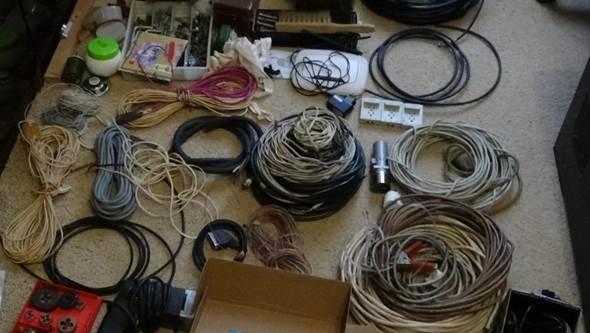 В Славянске СБУ ликвидировала информаторскую сеть «ДНР» (фото) - фото 2