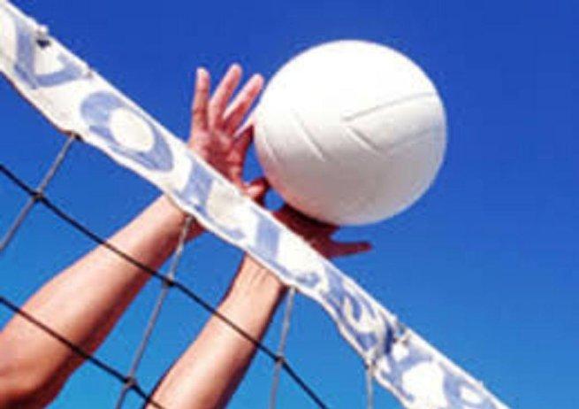 Волейбольная федерация Полевского округа приглашает на тренировки всех желающих, фото-1