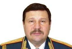 Кто инспектирует боевиков «Л/ДНР» - названы имена российских военных (фото) - фото 1