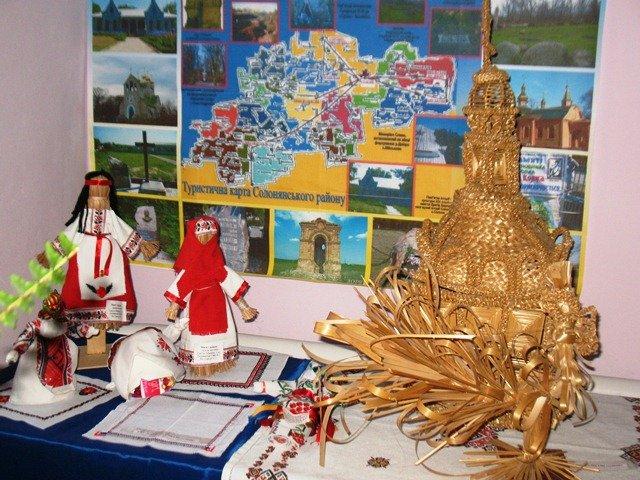 На Днепропетровщине первые мероприятия ко Дню достоинства и свободы прошли на родине Сергея Нигояна, фото-2