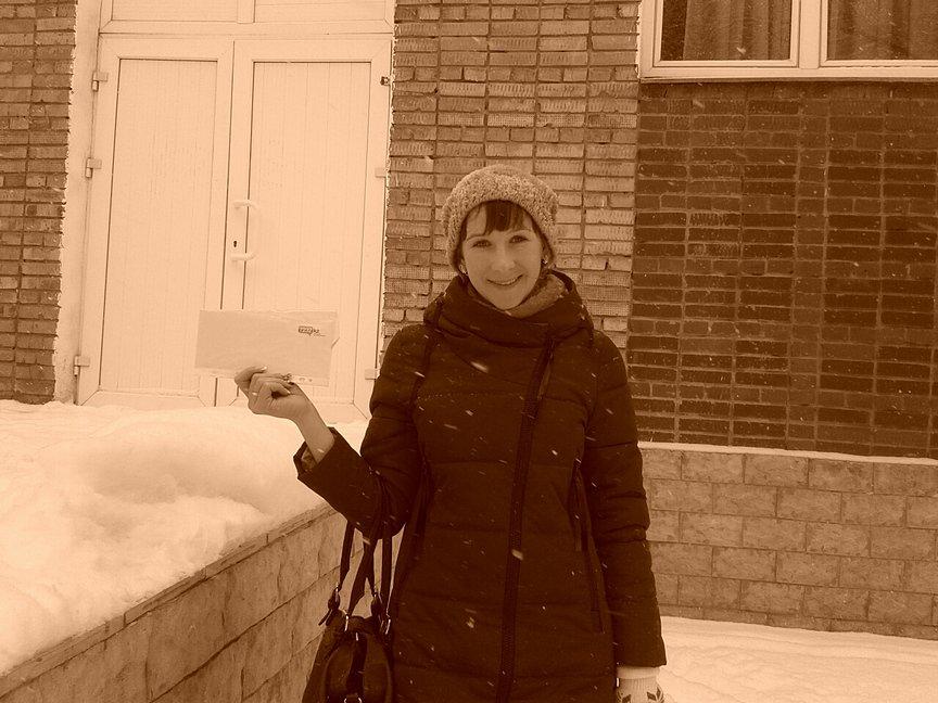 Охота на бензин в Усть-Каменогорске