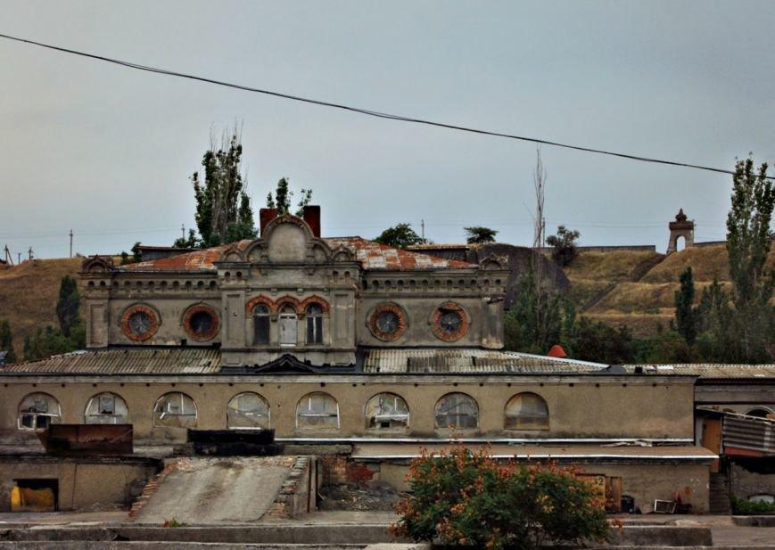 Одесса incognita: Дом, в котором жил создатель киноаппарата (ФОТО) (фото) - фото 4