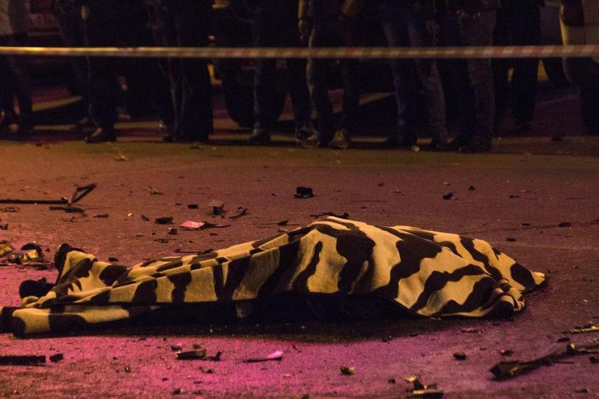 b7887dd9e6a74a0b9f4756a8771f9c9c Ужасная авария в Одессе – погибло много людей