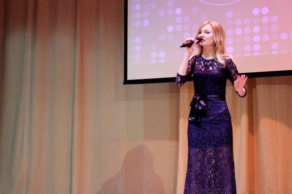 Вчера в Сыктывкаре прошел первый день «Универвидения-2015» (фото) - фото 2