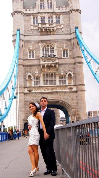 Марта Цивунина: «Я никогда не мечтала жить в Лондоне, так получилось...», фото-2