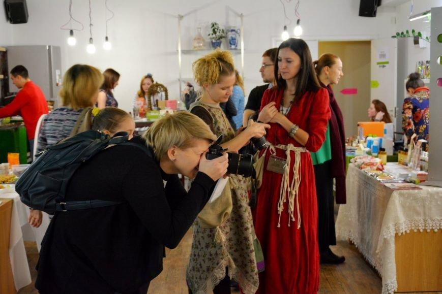 В ТЦ «Парма» Лана Ваховская познакомила сыктывкарцев со своей новой коллекцией (фото) - фото 2