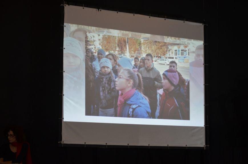 В Мариуполе определили, кто больше всех любит Мариуполь (ВИДЕО), фото-4