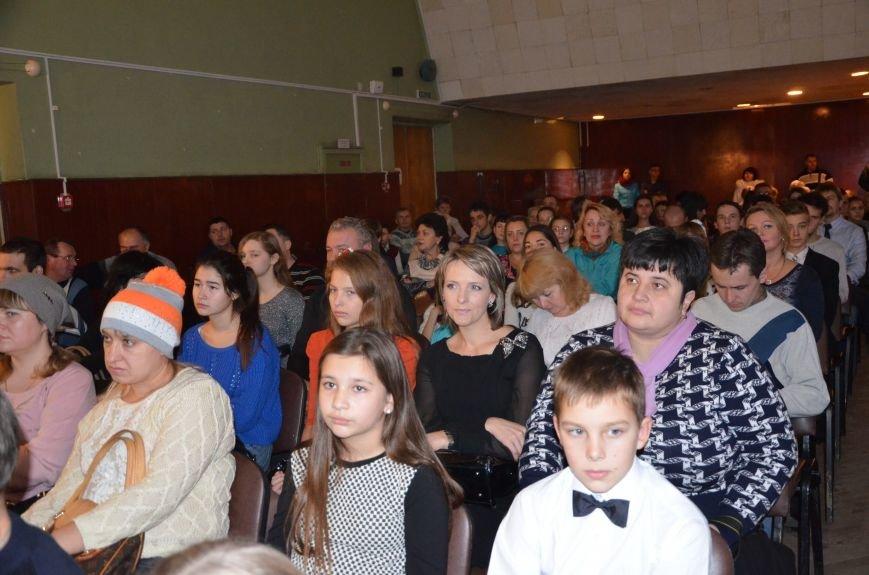 В Мариуполе определили, кто больше всех любит Мариуполь (ВИДЕО), фото-12