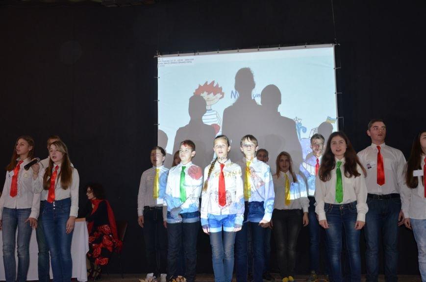 В Мариуполе определили, кто больше всех любит Мариуполь (ВИДЕО), фото-10