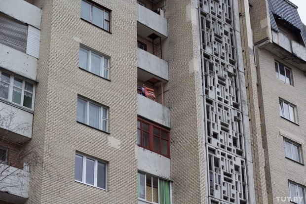 dom_kurchatova_grodno_44