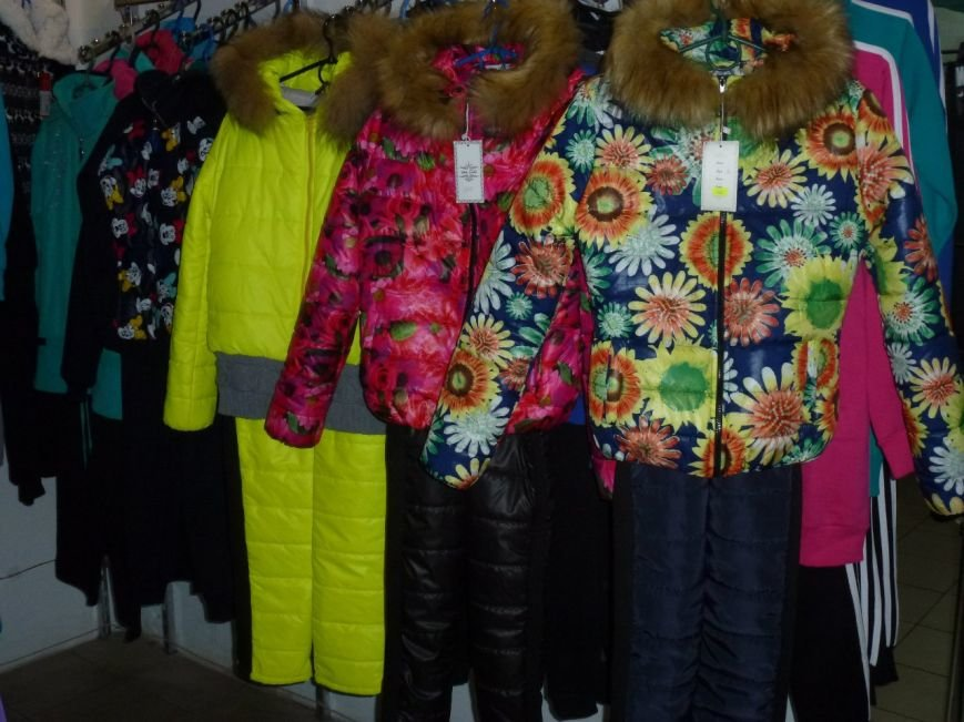 Путешествуйте, будучи стильными, здоровыми и оригинальными, вместе с магазином спортивной одежды «Спарта» в Красноармейске! (фото) - фото 11