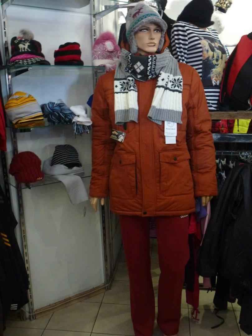 Путешествуйте, будучи стильными, здоровыми и оригинальными, вместе с магазином спортивной одежды «Спарта» в Красноармейске! (фото) - фото 7