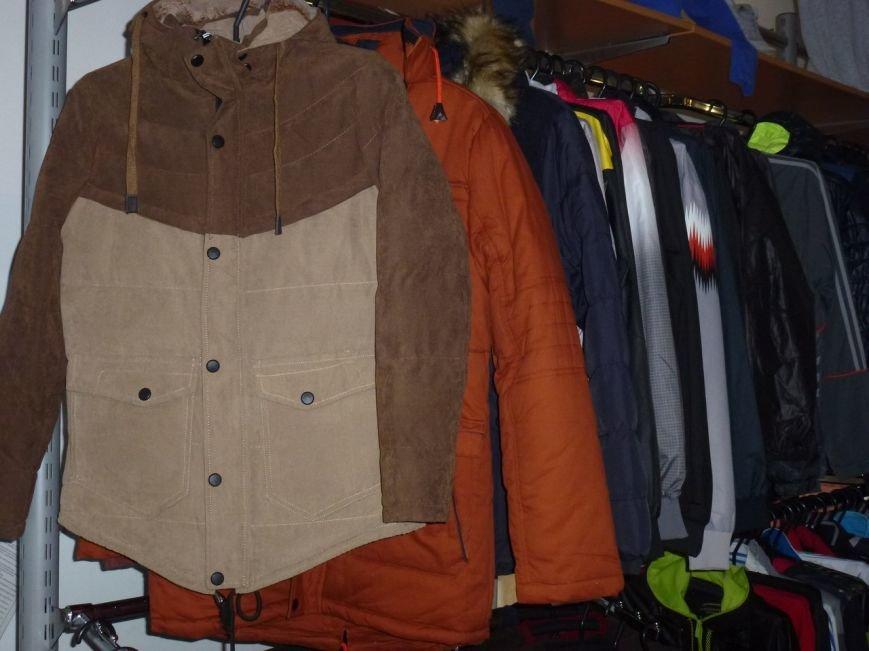 Путешествуйте, будучи стильными, здоровыми и оригинальными, вместе с магазином спортивной одежды «Спарта» в Красноармейске! (фото) - фото 9