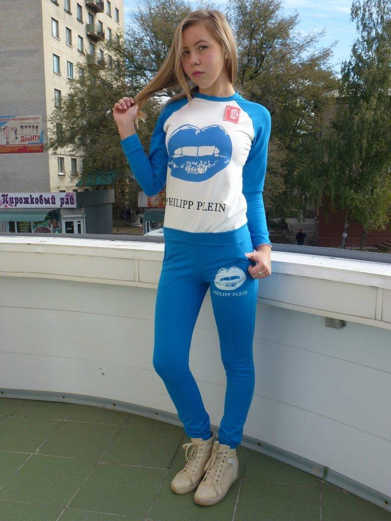 Путешествуйте, будучи стильными, здоровыми и оригинальными, вместе с магазином спортивной одежды «Спарта» в Красноармейске! (фото) - фото 1