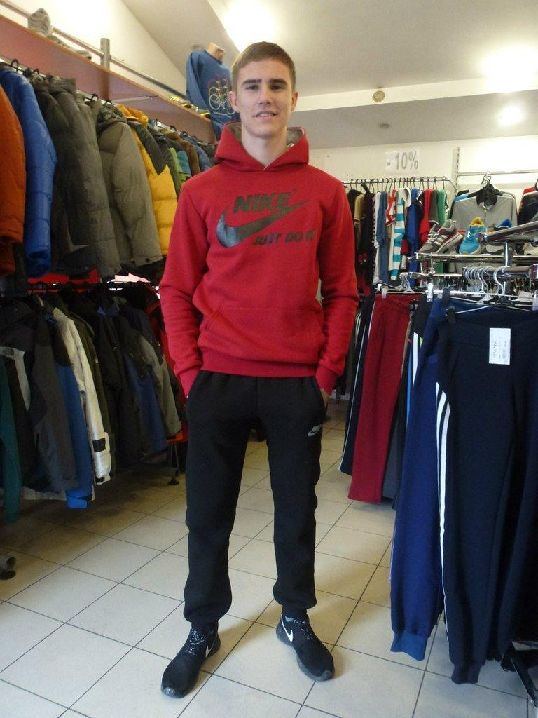 Путешествуйте, будучи стильными, здоровыми и оригинальными, вместе с магазином спортивной одежды «Спарта» в Красноармейске! (фото) - фото 12