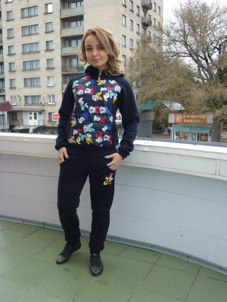 Путешествуйте, будучи стильными, здоровыми и оригинальными, вместе с магазином спортивной одежды «Спарта» в Красноармейске! (фото) - фото 13