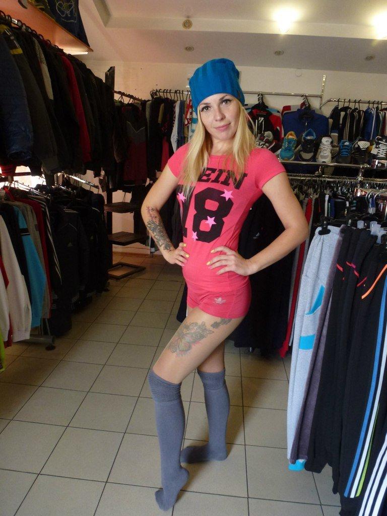 Путешествуйте, будучи стильными, здоровыми и оригинальными, вместе с магазином спортивной одежды «Спарта» в Красноармейске! (фото) - фото 15