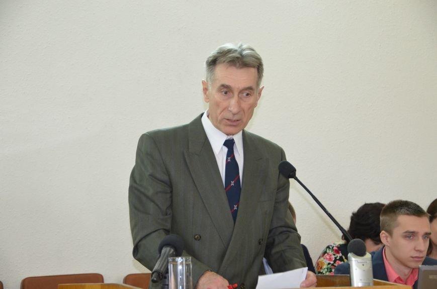 Іван Рева