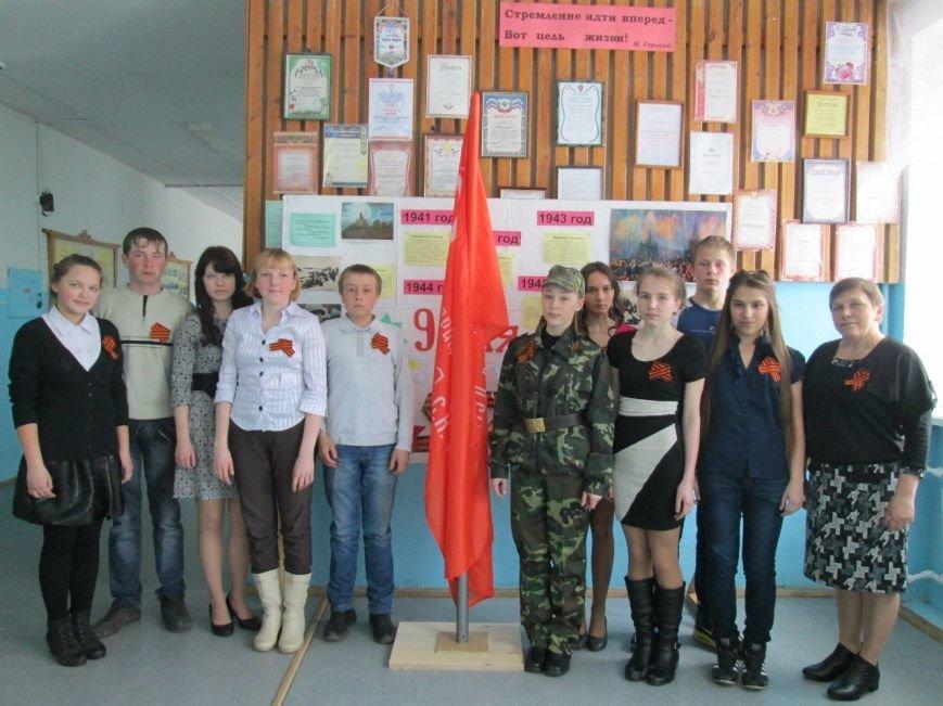 Сыктывкарские активисты готовы возглавить детское движение в стране (фото) - фото 2