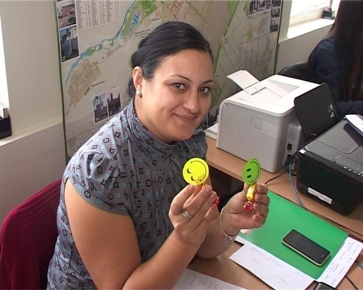 В Армавире отметили Всероссийский день психолога (фото) - фото 1