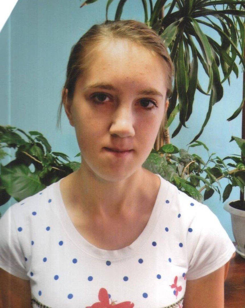 У Львові розшукують двох дівчат, які зникли безвісти. Опубліковані фото (фото) - фото 2