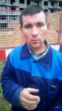 В Щербинке задержали ранее судимого уроженца Ивановской области, напавшего на женщину с ребенком, фото-1