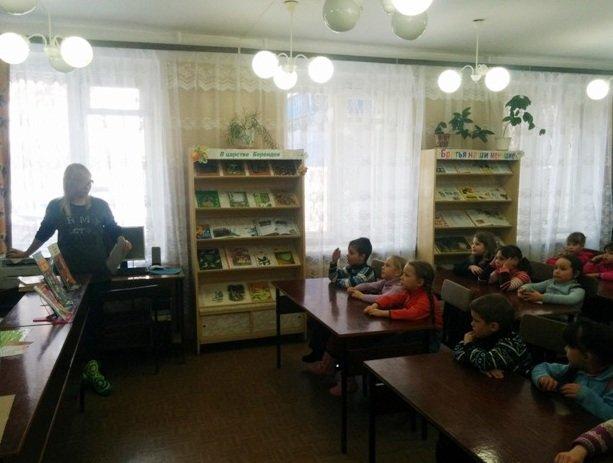 к библиотеке-01