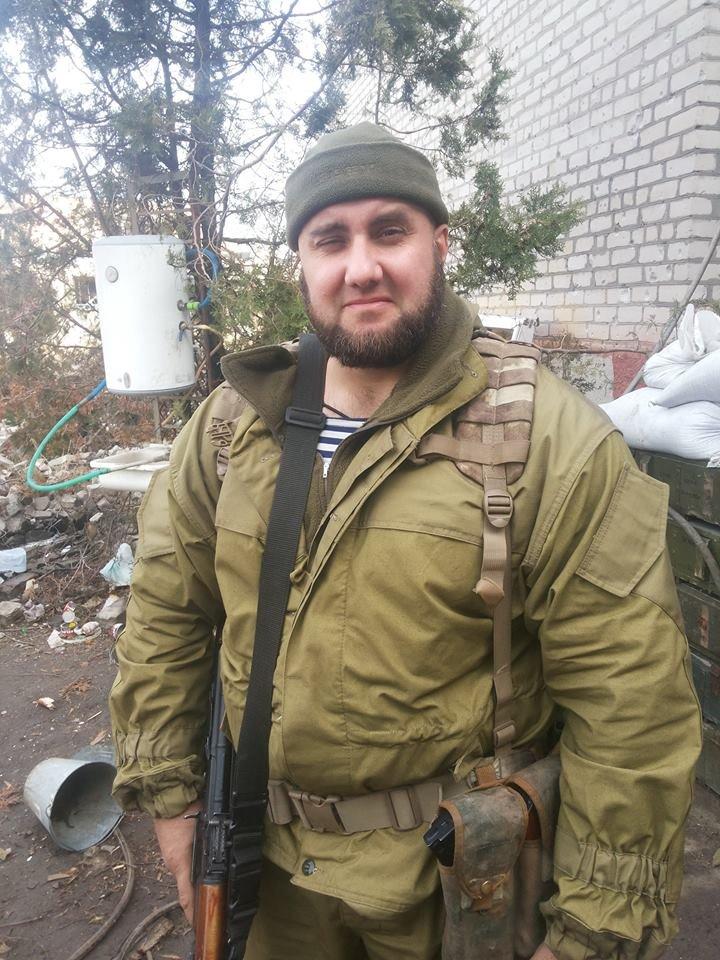Гибридные войска установили антирекорд обстрелов с начала перемирия. Штаб АТО заявил о готовности вернуть отведенное оружие (ФОТО+ВИДЕО), фото-7