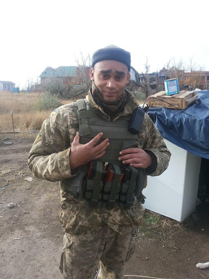 Гибридные войска установили антирекорд обстрелов с начала перемирия. Штаб АТО заявил о готовности вернуть отведенное оружие (ФОТО+ВИДЕО), фото-4