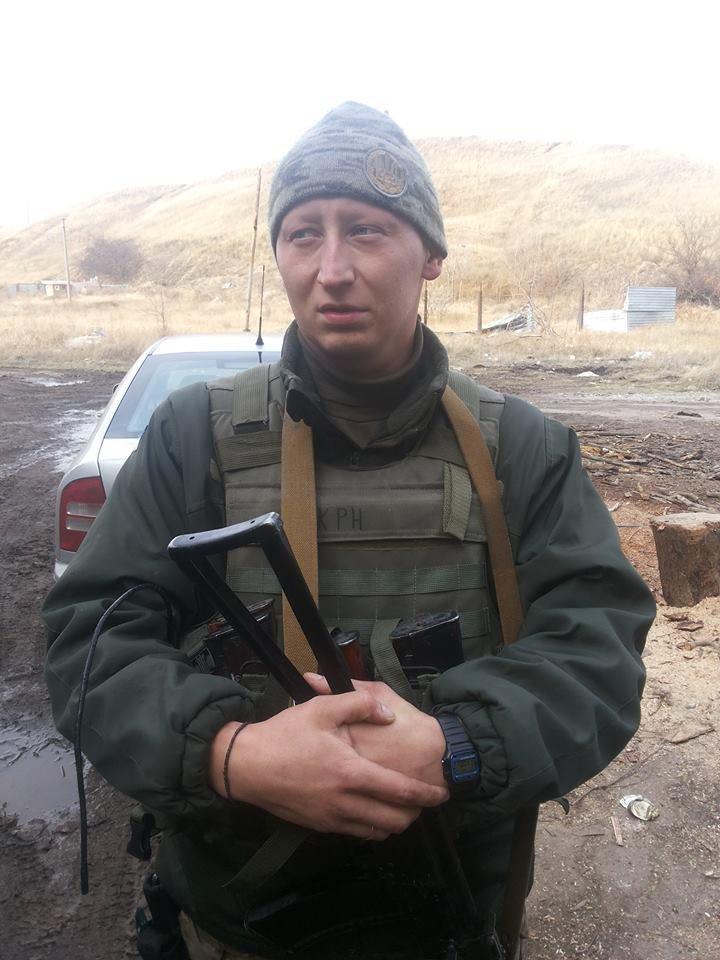 Гибридные войска установили антирекорд обстрелов с начала перемирия. Штаб АТО заявил о готовности вернуть отведенное оружие (ФОТО+ВИДЕО), фото-6