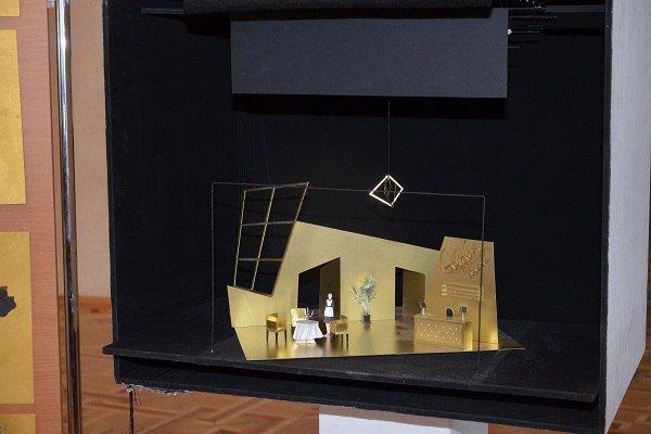 В гродненском драмтеатре состоится премьера спектакля «Отель «Золотое руно» (фото) - фото 2