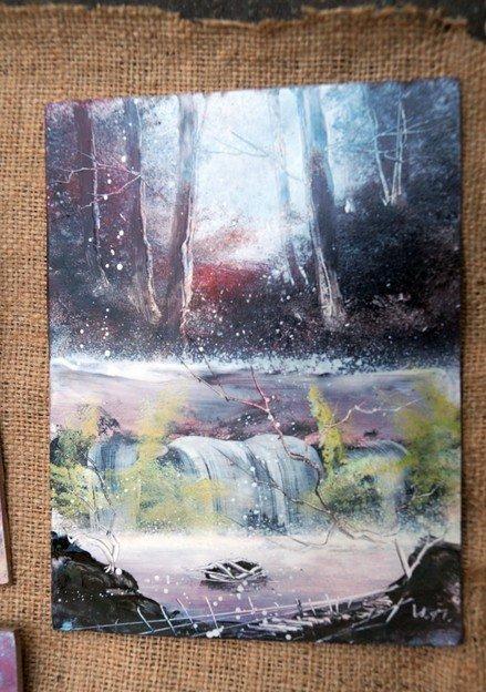 spray-paint-art-andreev-2