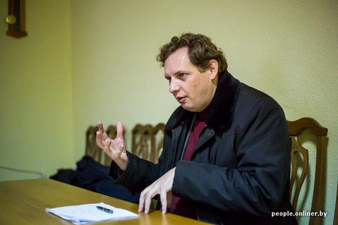 Лидская швейная фабрика: как делают белорусские «адидасы» (фото) - фото 1